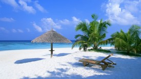 Beach 2013 Images HD Wallpaper HD Pic
