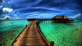 Beautiful Beach Wallpapers HD Pic