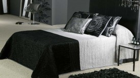 Black And White Gothic Bedroom Ideas  Widescreen Wallpapers