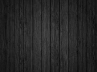 Black Wood 1 Mac Wallpaper