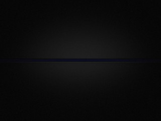 Blue Line IPhone Panoramic Wallpaper Ilike  Wallpaper Com
