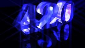 Bluewave 3D