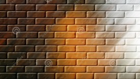 Brick Wall Background Wallpapers