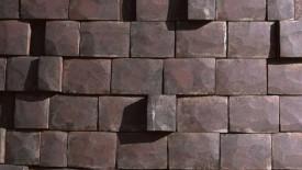 Bricks In The Wall Mac Wallpaper