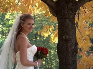 Bride Women