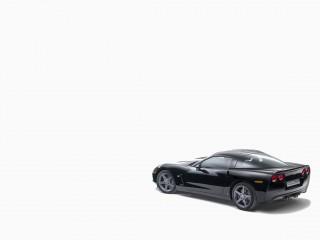 Cars Ferrari Black Color Desktop