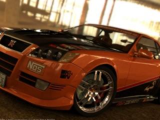 Cars Gtr Nissan Skyline Car Desktop
