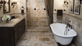 Classic Bathroom Remodel Ideas