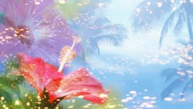 Clip Art Flowers Free Windows Vista Andp Picks