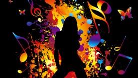 Club Music Music