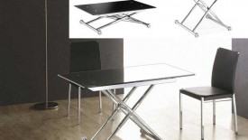 Contemporary Adjustable Table  Widescreen Wallpapers