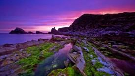 Cool Bay HD Pic