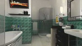 Creative Remodel Bathroom Designs Idea With Tiles