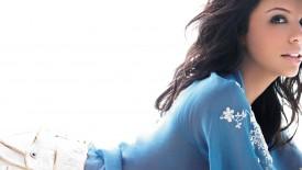 Eva Longoria Brunette Female American Actress Desktop