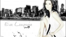 Eva Longoria Hot Babe Girl x Desktop