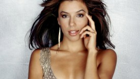 Eva Longoria Really Cute Gorgeous Desktop