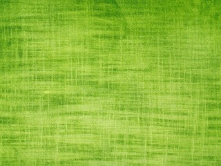 Green Fabric Iphone Panoramic Wallpaper