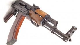 Guns Weapons Rifles Ak 47 Aks Military Army