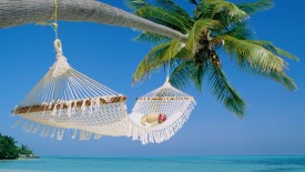 Hammock Beach Hd Widescreen Wallpapers HD Pic