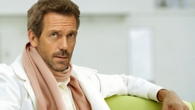 Hugh Laurie Actor Comedian Writer Musician Director Desktop