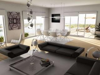 Interior Design With Style