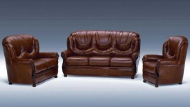 Italy Classic Traditional Sofa Sets  Widescreen Wallpapers