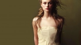 Keira Knightley Beautiful Hot Pretty Desktop