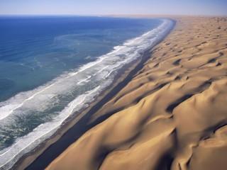Mediterranean Coast Hd Beach Wallpapers 1080p HD Pic