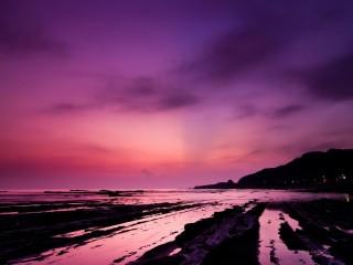 Mediterranean Sea Hd Beach Wallpapers 1080p HD Pic