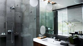 Nice Bathroom Remodel Design Ideas