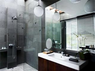 Nice Bathroom Remodel Design Ideas