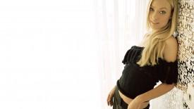 Olivia Wilde Sensual Blonde Woman Olivia Wilde x Desktop