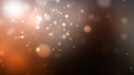 Particles 1 Mac Wallpaper