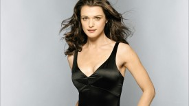 Rachel Weisz Cute Brunette Woman Actress Former Fashion Desktop