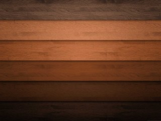 Wood Planks Iphone Panoramic Wallpaper
