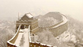 great wall china desktop wallpaper