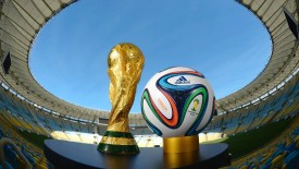 Brazuca, World Cup 2014, football, soccer, sport, World Cup