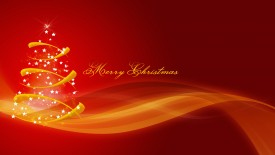 "Sentimental Christmas"" Victoria Symphony"
