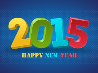 new year collection new year 2015 new year 2015 new year 2015 hd new